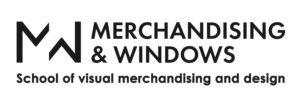 logo_M&W_ENG