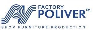 logo_poliver_ENG